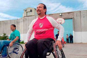analiza-TrabajoSocial-condiciones-discapacitados-recluidos-UNAMGlobal