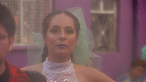 proyecto35-danza-vecindad-bailarines-convivencia-UNAMGlobal