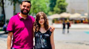 teatro-franco-mexicano-intercambio-dramaturgo-UNAMGlobal