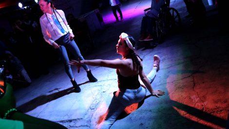 proyecto94-danza-vecindad-bailarines-convivencia-UNAMGlobal