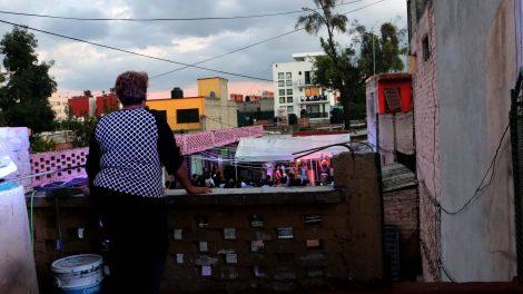 proyecto8-danza-vecindad-bailarines-convivencia-UNAMGlobal