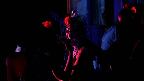 proyecto85-danza-vecindad-bailarines-convivencia-UNAMGlobal