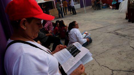 proyecto32-danza-vecindad-bailarines-convivencia-UNAMGlobal
