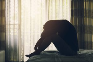 diagnostico-depresión-enfrentar-afectación-sintomatología-violencia-UNAMGlobal