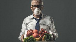 transmisión-enfermedad-alimentaria-día-mundial-inocuidad-UNAMGlobal