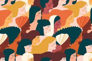 mujeres-ingresan-cultura-normalización-violencia-UNAMGlobal