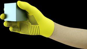 Guante-eléctrico-ayudará-a-prótesis-UNAMGlobal