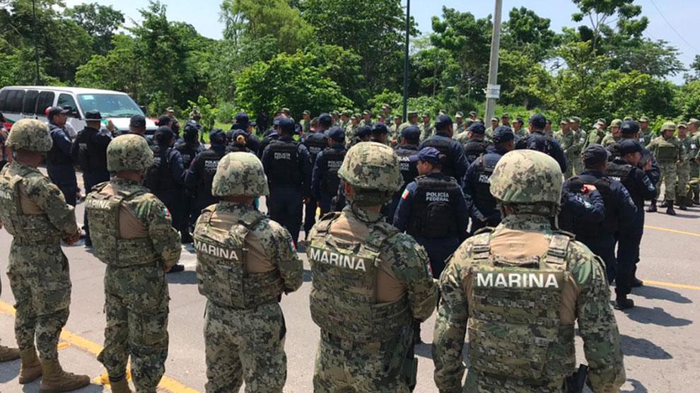 militares-frontera-sur-funciones-realizar-UNAMGlobal