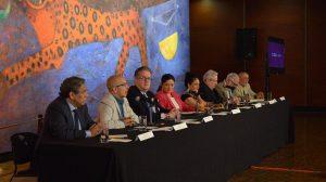 homenaje5-historiador-pensamiento-literatura-náhuatl-UNAMGlobal