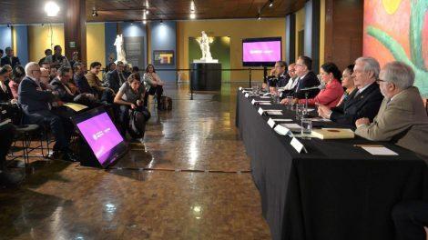 homenaje3-historiador-pensamiento-literatura-náhuatl-UNAMGlobal