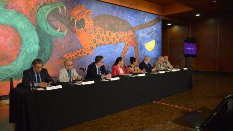 homenaje2-historiador-pensamiento-literatura-náhuatl-UNAMGlobal