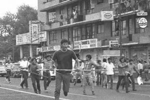 masacre-estudiantil-jueves-Corpus-Halconazo-UNAMGlobal