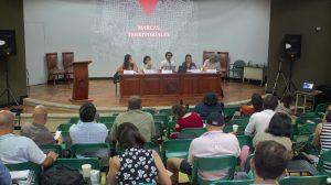 estudios-urbanos-movilidad-urbana-planificación-UNAMGlobal