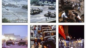aniversario-protestas-Tiananmén-TVUNAM-UNAMGlobal