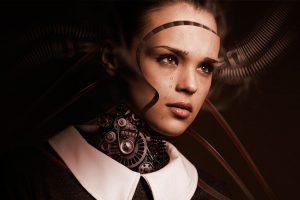 inteligencia2-artificial-no-entiende-subjetivos-significados-UNAMGlobal