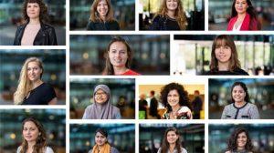 Irene-Curie-Fellowship-program-UNAMGlobal