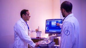 diagnóstico-ultrasonido-cuantitativo-cáncer-mama-UNAMGlobal