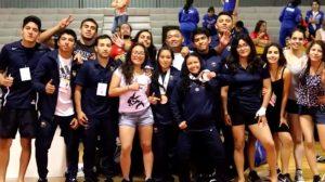 universiada-nacional-judo-medallistas-universitarias-UNAMGlobal