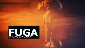 obra-la-huida-Gao-Xingjian-UNAMGlobal