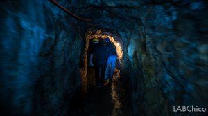 laboratorio-subterraneo-LabChico-México-UNAMGlobal