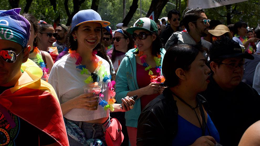derechos37-comunidad-LGBTTTI-respeto-manifestación-UNAMGlobal