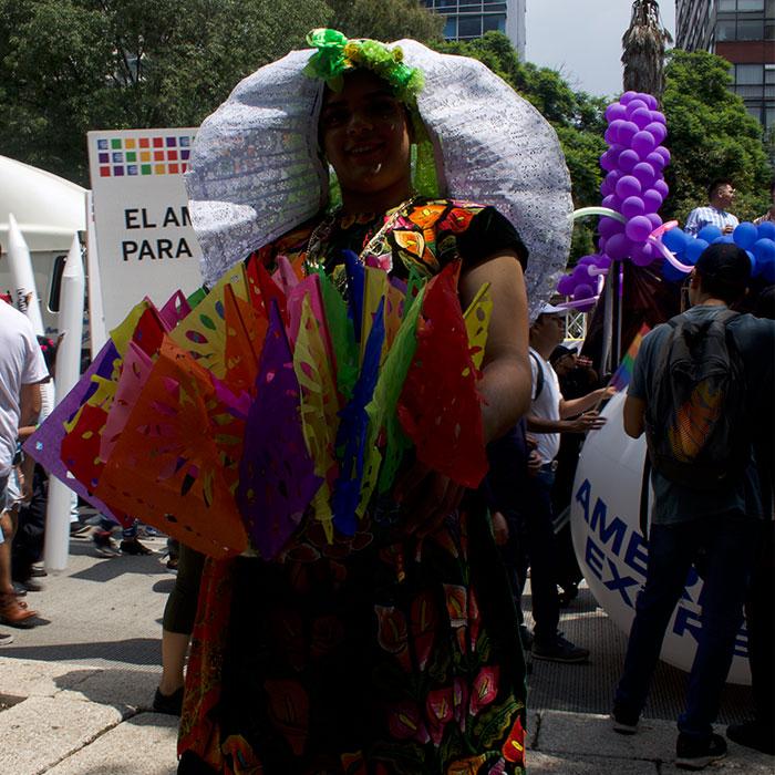 derechos36-comunidad-LGBTTTI-respeto-manifestación-UNAMGlobal