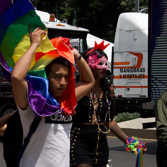 derechos35-comunidad-LGBTTTI-respeto-manifestación-UNAMGlobal