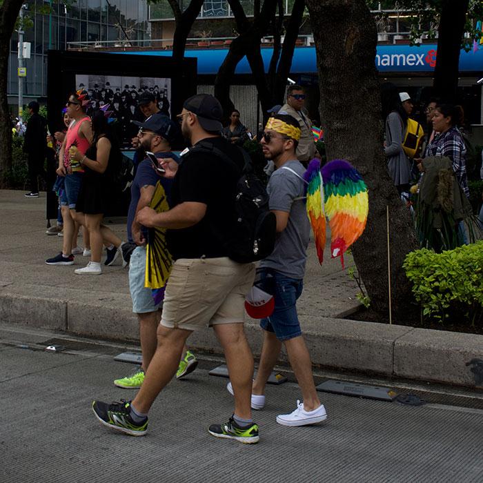 derechos34-comunidad-LGBTTTI-respeto-manifestación-UNAMGlobal