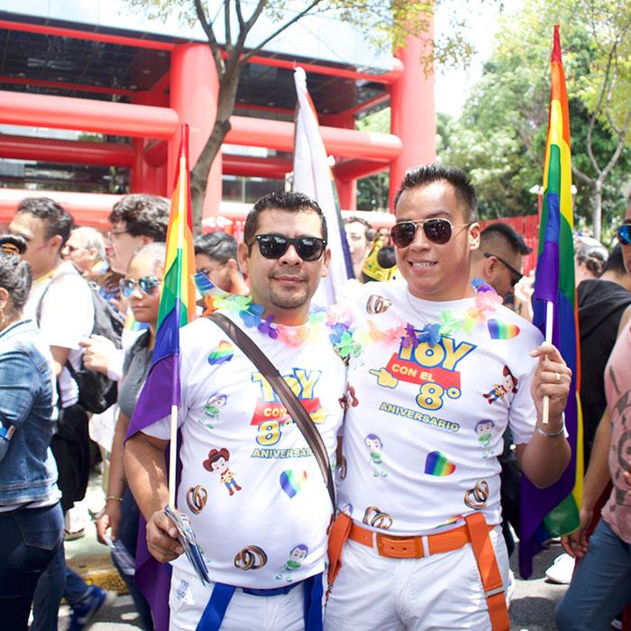 derechos29-comunidad-LGBTTTI-respeto-manifestación-UNAMGlobal