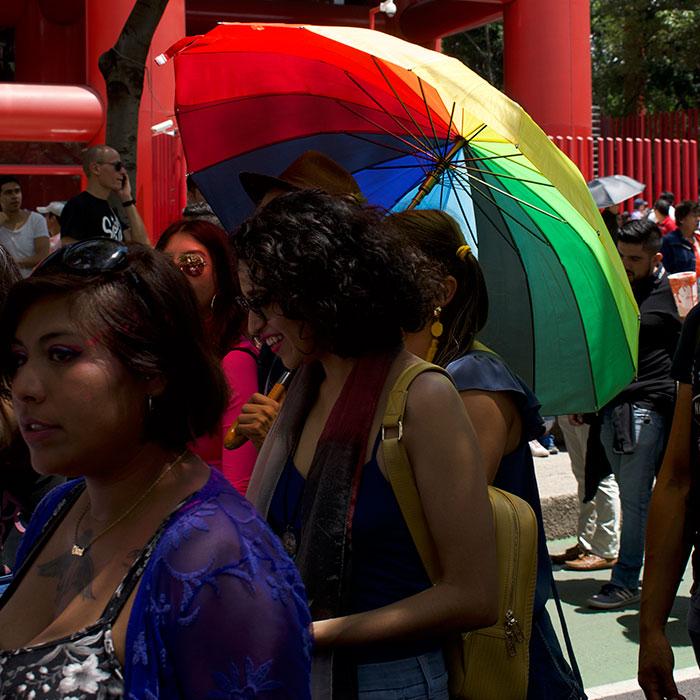 derechos27-comunidad-LGBTTTI-respeto-manifestación-UNAMGlobal