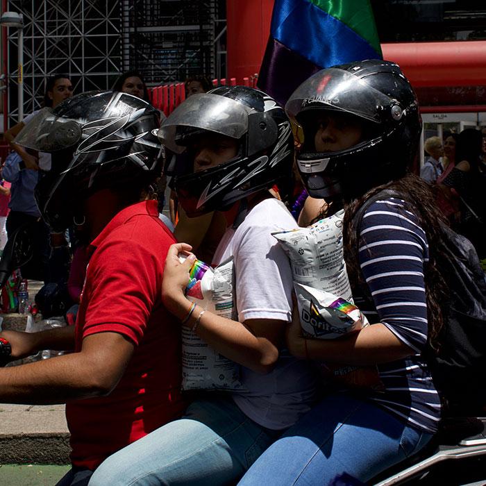 derechos26-comunidad-LGBTTTI-respeto-manifestación-UNAMGlobal