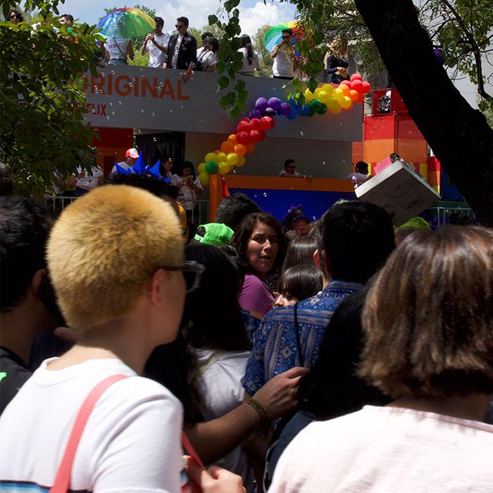 derechos25-comunidad-LGBTTTI-respeto-manifestación-UNAMGlobal