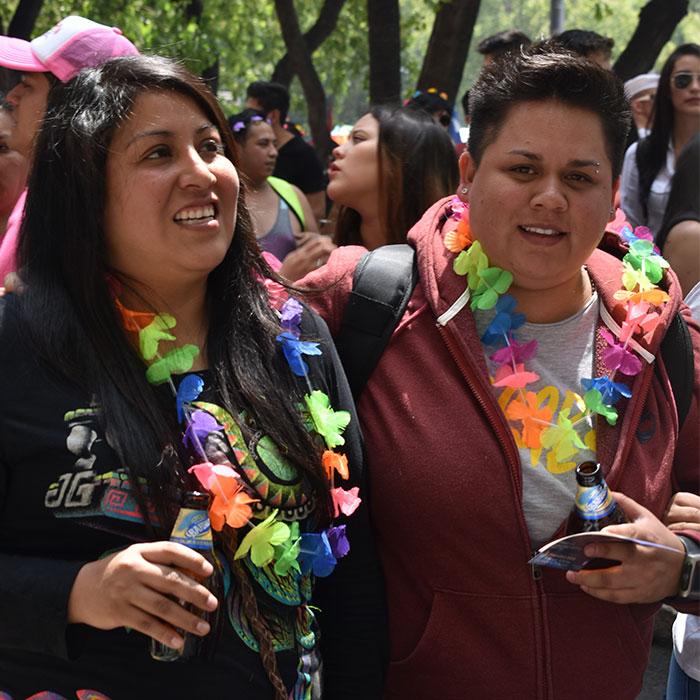 derechos18-comunidad-LGBTTTI-respeto-manifestación-UNAMGlobal