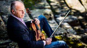 concierto-violín-Weinawski-OFUNAM-UNAMGlobal
