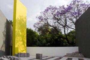 espacio-reflexión-promoción-pensamiento-Cosmos-UNAMGlobal