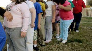 conocer-alimentos-fomentan-obesidad-infantil-Querétaro-UNAMGlobal