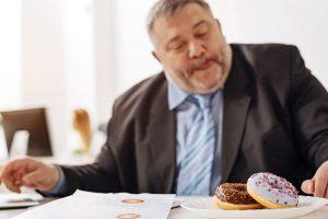 alteraciones-metabolismo-provocan-obesidad-UNAMGlobal