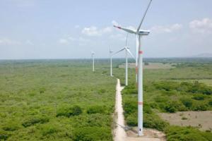 Parque-eólico-más-grande-en-AL-UNAMGlobal