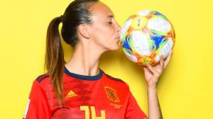 copa-mundial-femenina-todo-suceso-UNAMGlobal