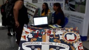 feria-internacionalizaciónUCR-oferta-académica-maestrías-doctorados-UNAMGlobal
