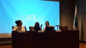 análisis-violencia-género-derechos-humanos-UNAMGlobal