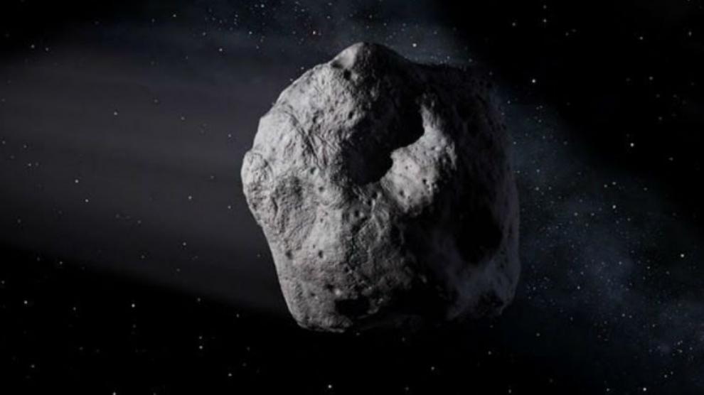 asteroide-seguimiento-psique16-oro-platino-UNAMGlobal