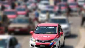 Taxi-avísame-UNAMGlobal
