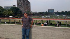 jóvenesCR-presentan-examen-ingreso-UNAM-UNAMGlobal