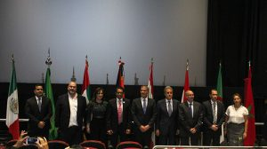 cine-árabe-encuentro-cultural-arte-UNAMGlobal