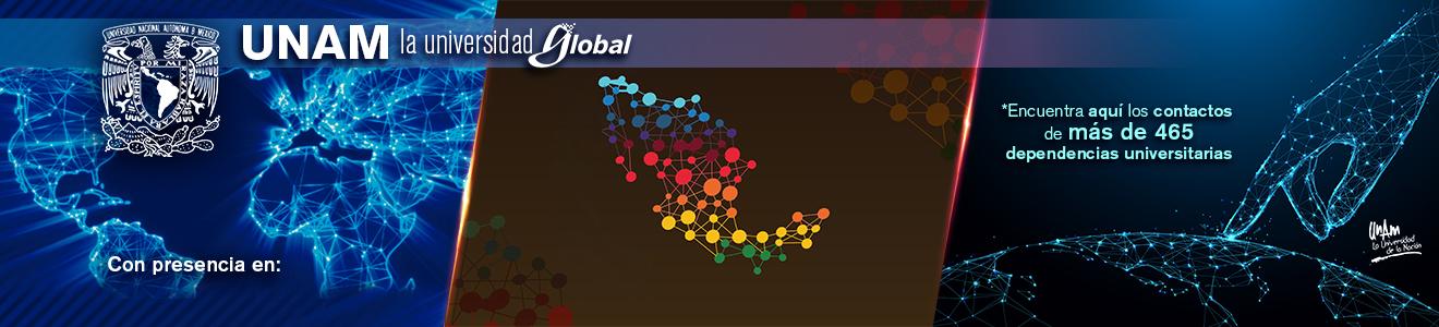 Banner-mapas-UG1-UNAMGlobal