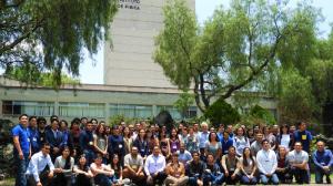 escuela-física-médica-discución-reflexión-UNAMGlobal