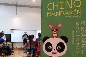 pionera-UNAM-enseñanza-chino-UNAMGlobal