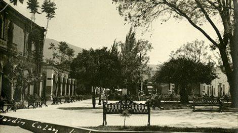 acervo6-archivo-histórico-unidad-académica-UNAMGlobal