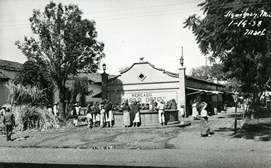 acervo5-archivo-histórico-unidad-académica-UNAMGlobal